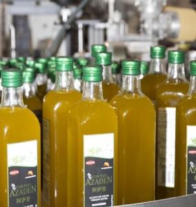 aceite-cortijo-azaden-los-remedios
