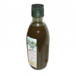 Aceite Oliva Botella 1L PET