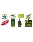 Producido en la Sierra de Cadiz  con unas características de olor y s