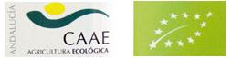 Consejo Regulador  Aceite Oliva Virgen Ecologico