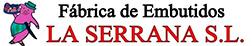 La Serrana Fabrica Olvera Embutidos
