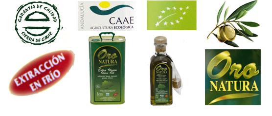 Aceite Los Remedios Ecologico Olvera