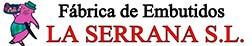 La Serrana